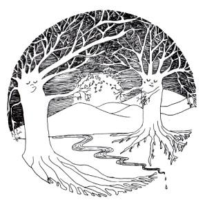 treesketch2